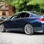Gama_BMW_iPerformance_015
