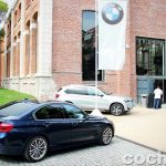 Gama_BMW_iPerformance_019