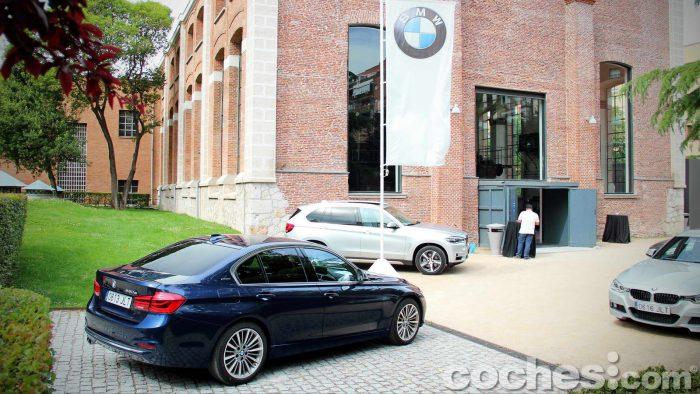 Gama_BMW_iPerformance_019