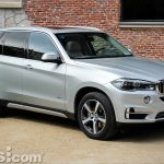 Gama_BMW_iPerformance_020