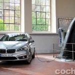 Gama_BMW_iPerformance_021
