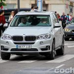 Gama_BMW_iPerformance_023