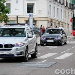 Gama_BMW_iPerformance_024
