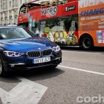 Gama_BMW_iPerformance_027