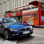 Gama_BMW_iPerformance_028
