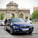 Gama_BMW_iPerformance_029
