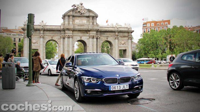 Gama_BMW_iPerformance_029