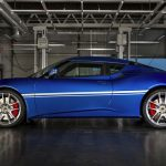 Lotus Evora 400 Hethel Edition 2016 01