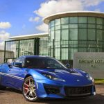 Lotus Evora 400 Hethel Edition 2016 03