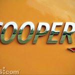 MINI_Cooper_S_020