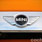 MINI_Cooper_S_022