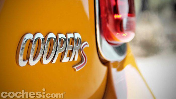 MINI_Cooper_S_028