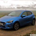 Mazda 2 prueba 03