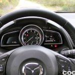 Mazda 2 prueba 05