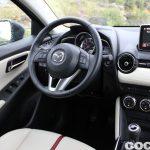 Mazda 2 prueba 08