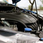 Mazda 2 prueba 25