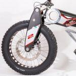 Moto Parilla Carbon 05