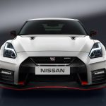 Nissan Nismo GT-R 2017 05