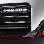 Nissan Nismo GT-R 2017 06