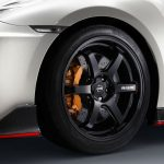 Nissan Nismo GT-R 2017 07