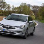 Opel Astra BiTurbo CDTI 2016 01