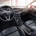 Opel Astra BiTurbo CDTI 2016 03
