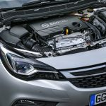 Opel Astra BiTurbo CDTI 2016 05