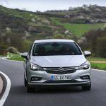 Opel Astra BiTurbo CDTI 2016 06