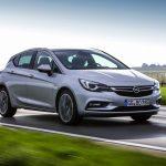 Opel Astra BiTurbo CDTI 2016 07