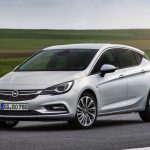 Opel Astra BiTurbo CDTI 2016 08