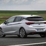 Opel Astra BiTurbo CDTI 2016 09