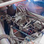 Peugeot 205 Turbo 16 Evolution 1 Group B 1984 03