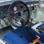 Peugeot 205 Turbo 16 Evolution 1 Group B 1984 04