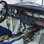 Peugeot 205 Turbo 16 Evolution 1 Group B 1984 09