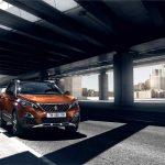 Peugeot 3008 2017 03