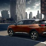 Peugeot 3008 2017 04