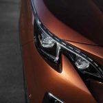 Peugeot 3008 2017 09