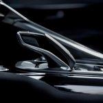 Peugeot 3008 2017 interior 2