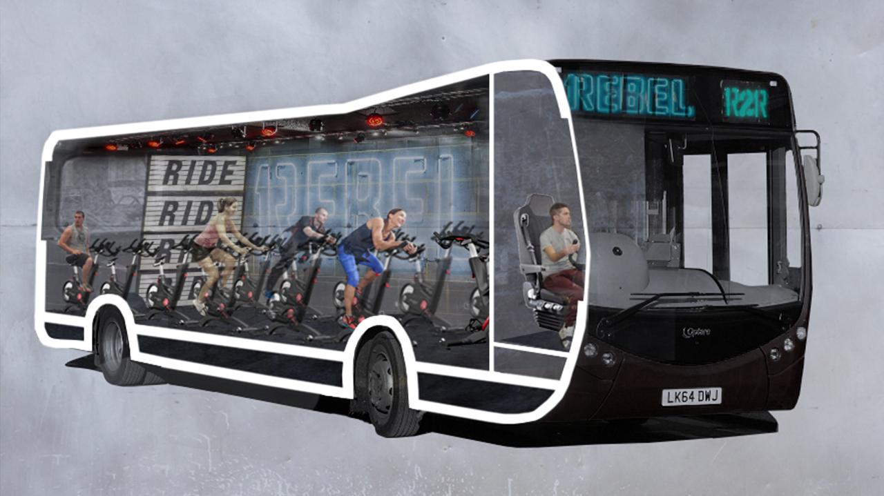 RIDE-TO-REBEL-bus