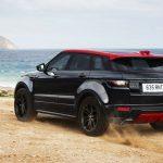 Range Rover Ember Edition 2016 01