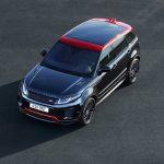 Range Rover Ember Edition 2016 02
