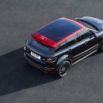 Range Rover Ember Edition 2016 03