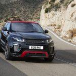 Range Rover Ember Edition 2016 04
