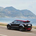 Range Rover Ember Edition 2016 09