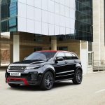 Range Rover Ember Edition 2016 11