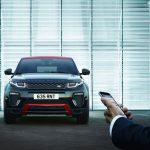 Range Rover Ember Edition 2016 14