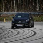 Renault Clio R.S. 16 concept 05