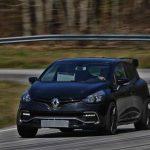Renault Clio R.S. 16 concept 06