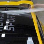 Renault Clio R.S. 16 concept 07