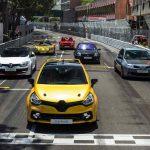 Renault Clio R.S. 16 concept 18